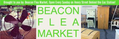 https://www.facebook.com/pages/Beacon-Flea-Market/138527756221133?fref=ts