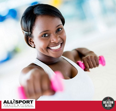 all-sport-pink-weights.jpg