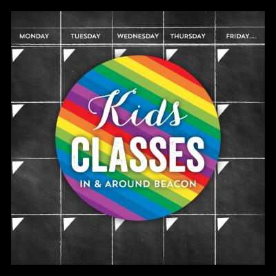 KidsClasses_L.png