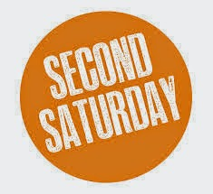 beacon arts' official #2sat logo
