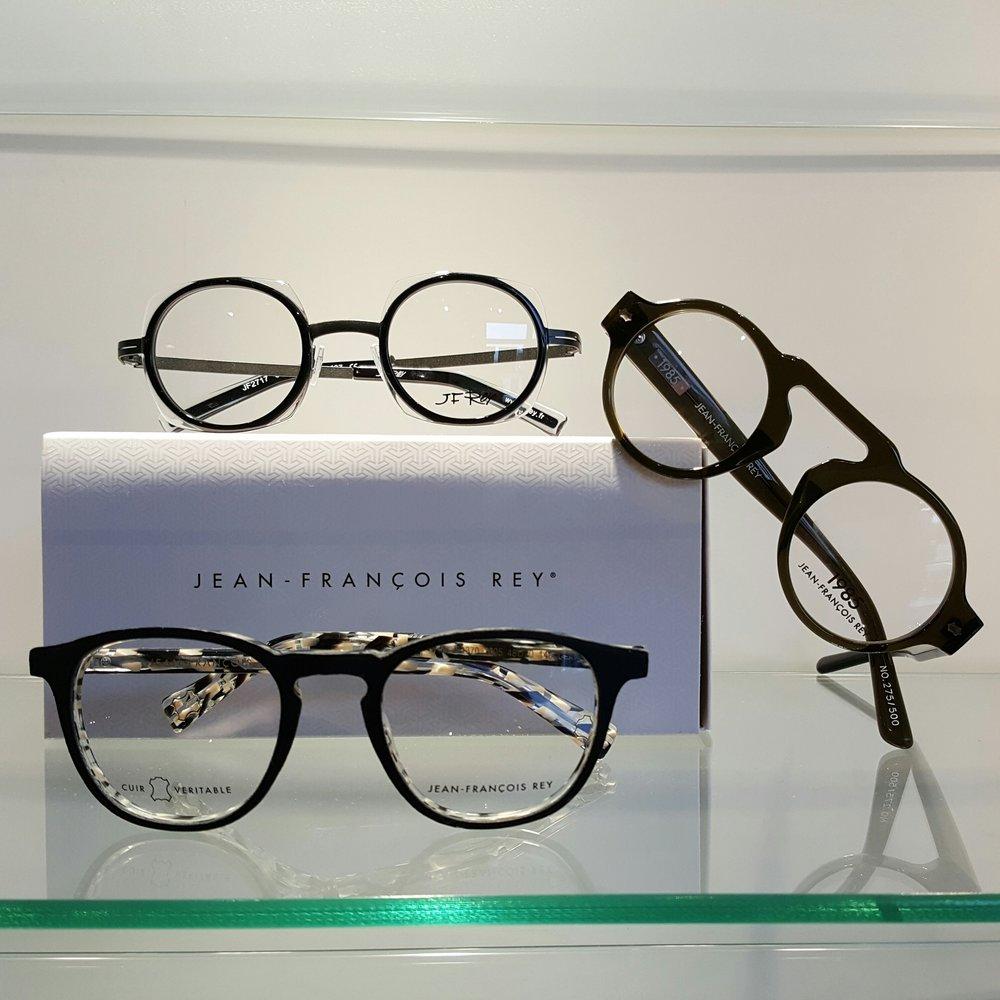 J.F. Rey glasses 2.jpg