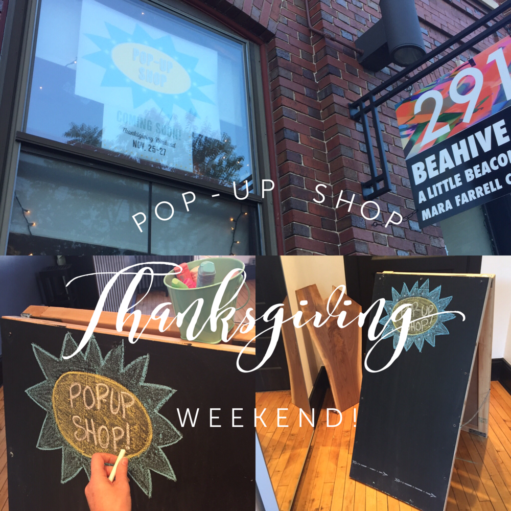 Popup shop thanksgivig weekend.png