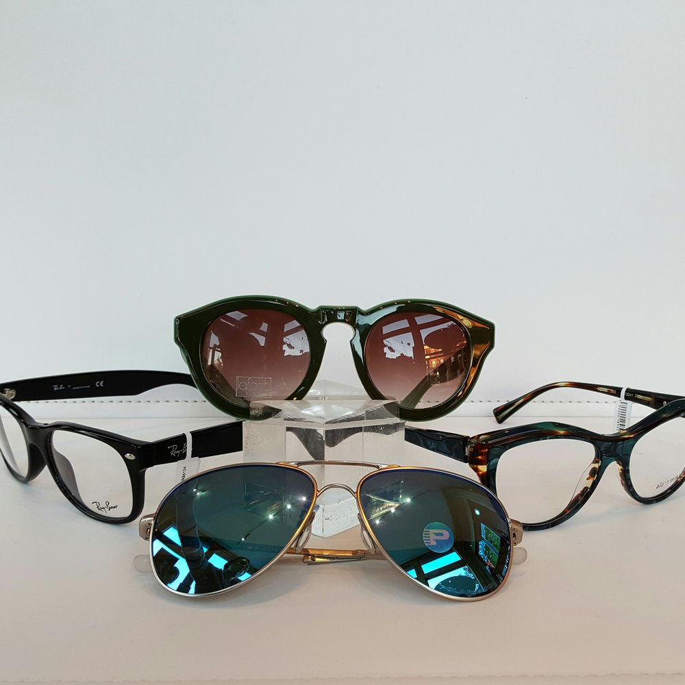 Black friday sale frames.jpg