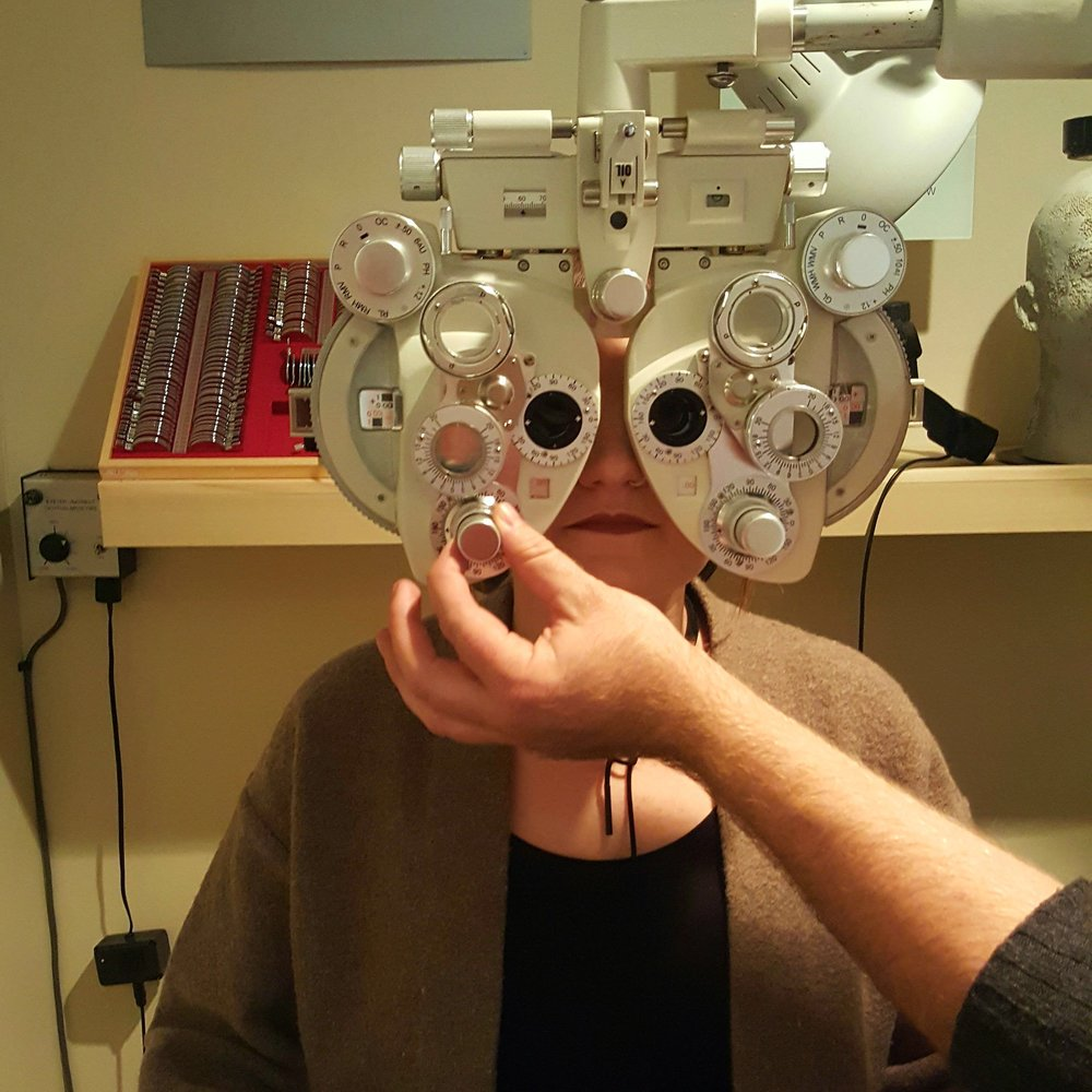 Eye test pic.jpg