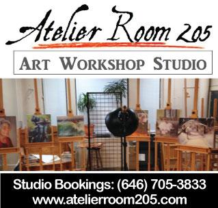 atelier-room-205-banner-ad-square.jpg