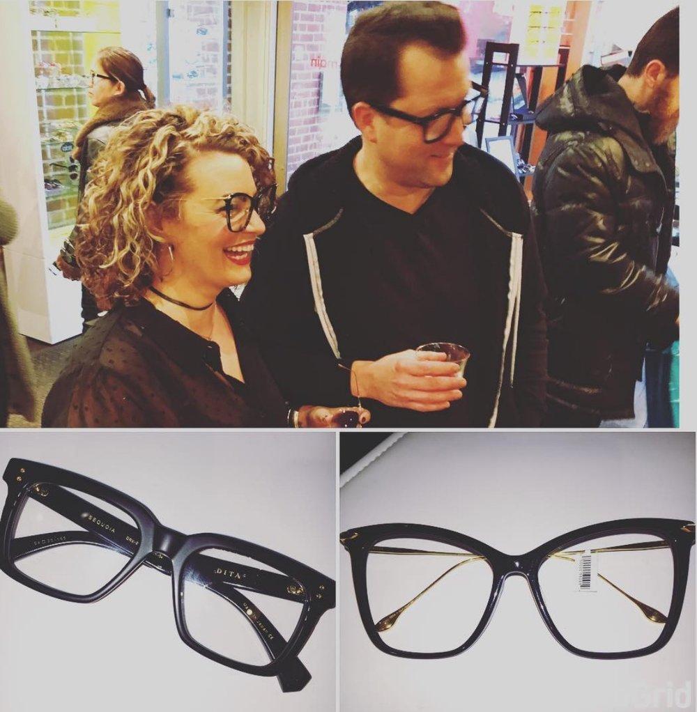 luxe glasses josh karen.jpg