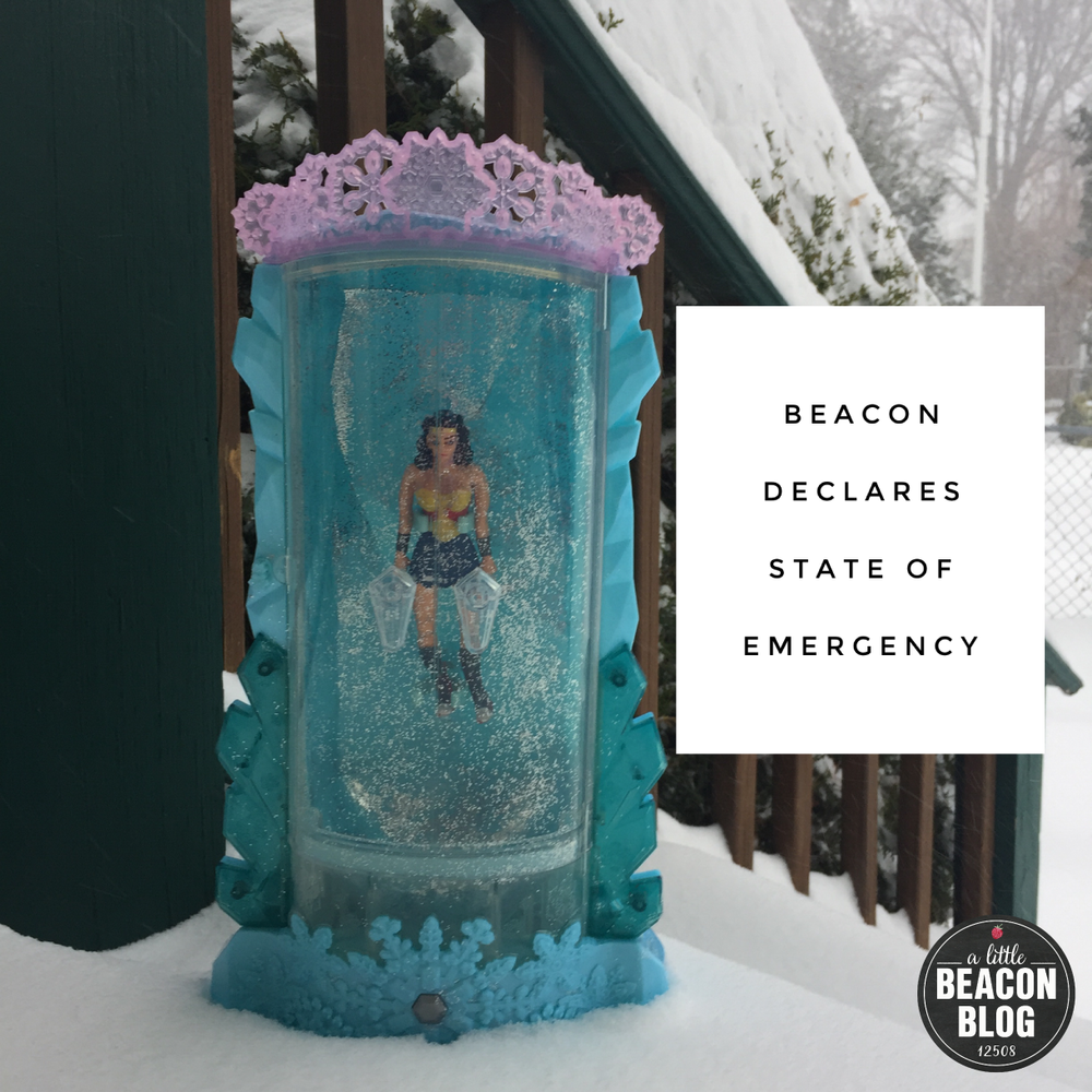 beacon-delcares-state-of-emergency.png