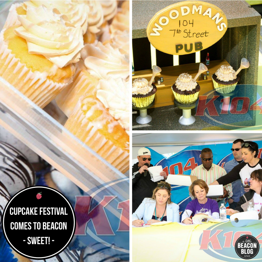 cupcake festival 2017 collage FB.jpg