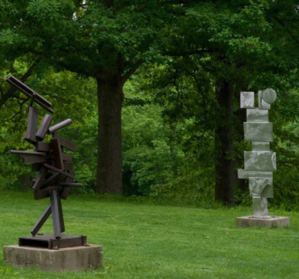 storm king 2 sculptures.jpg