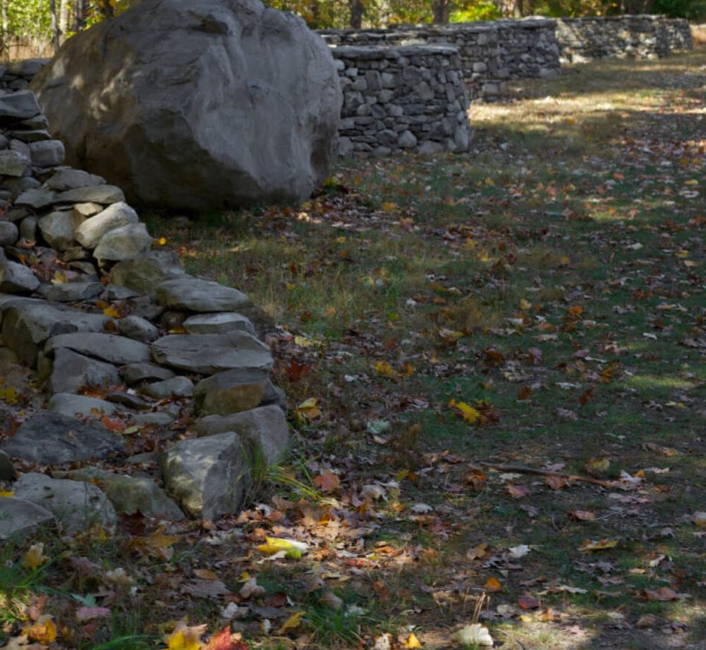 storm king rock wall.jpg