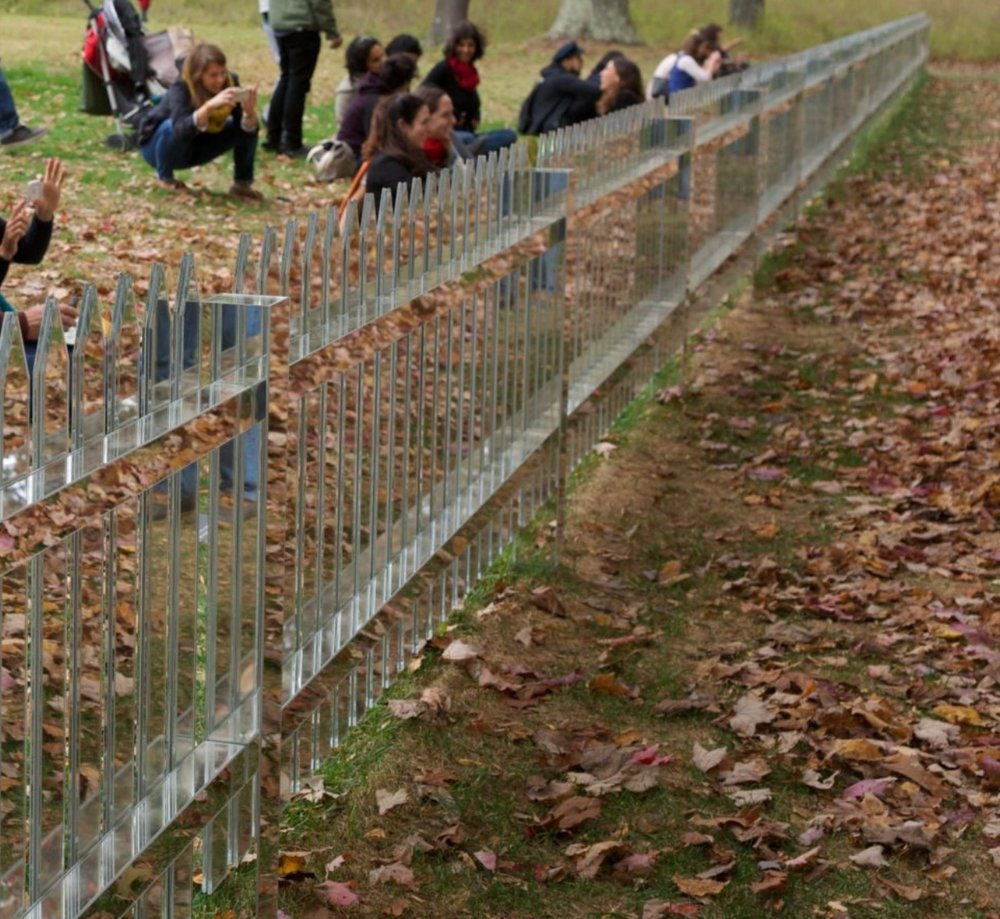 storm king mirror fence.jpg