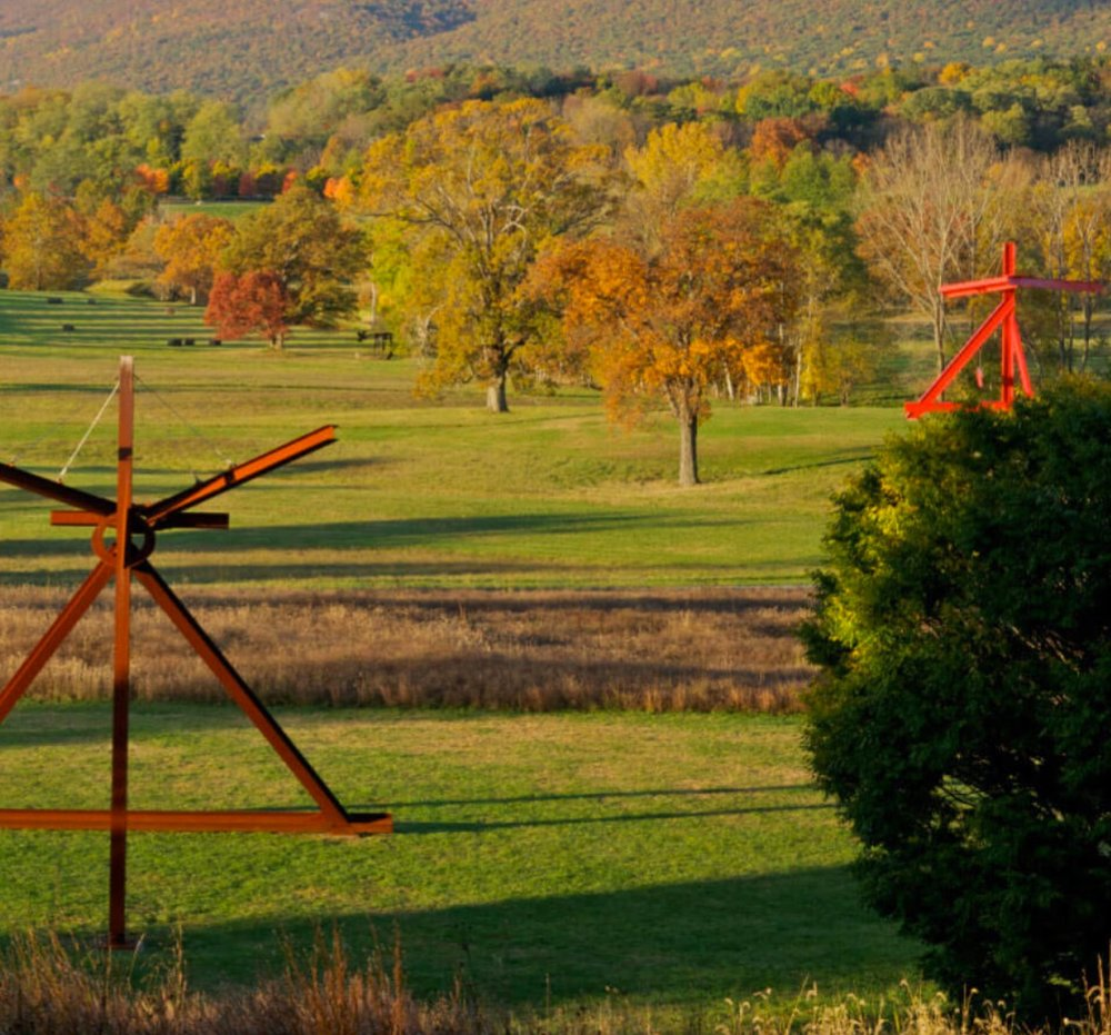 storm king art center landscape.jpg