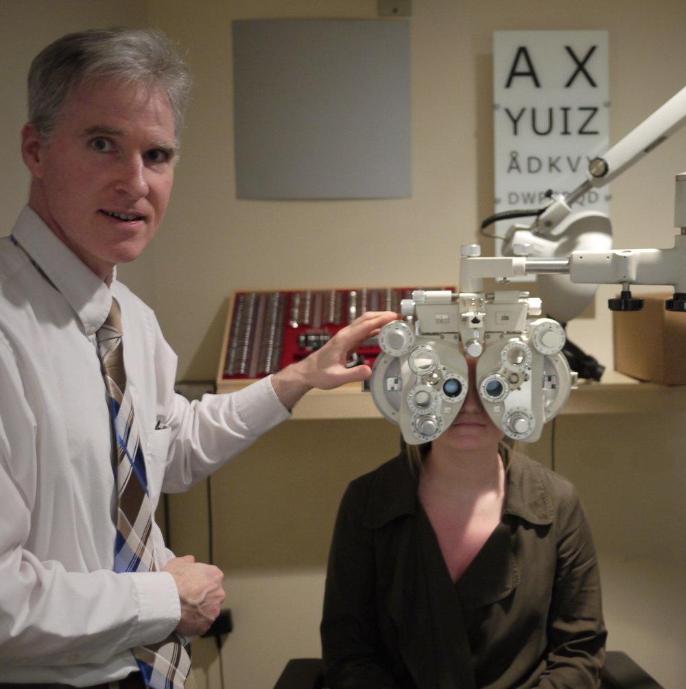 eye exam 3 450.jpg