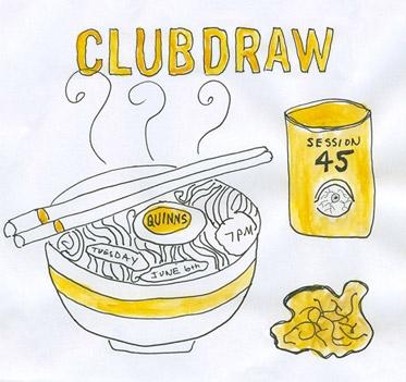 club-draw.jpg