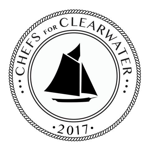 CFC Logo 2017.jpg