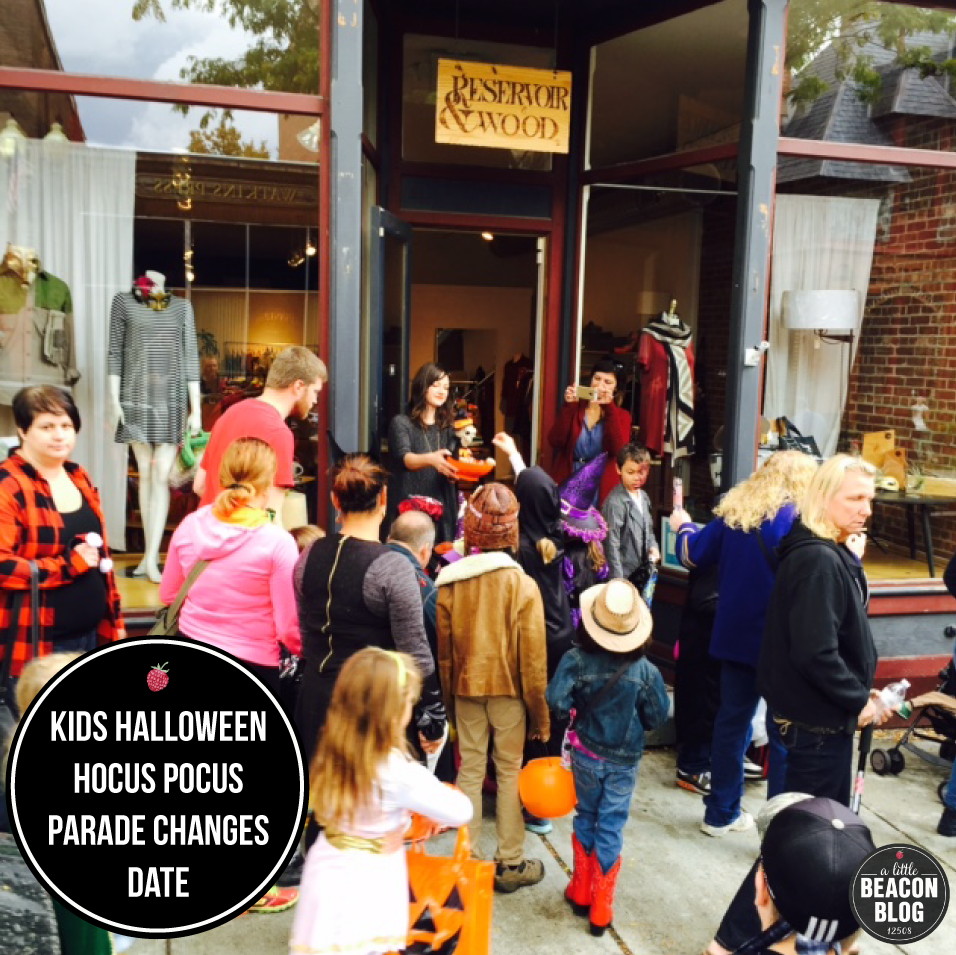 kids-halloween-parade-2018-date-change-MAIN.png