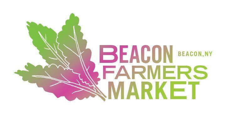 beacon-farmers-market-logo.jpg