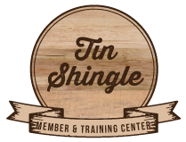 tin-shingle-logo-member-training-center.png