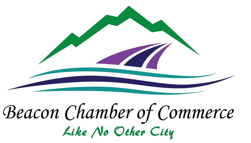 beacon chamber of commerce logo.jpg
