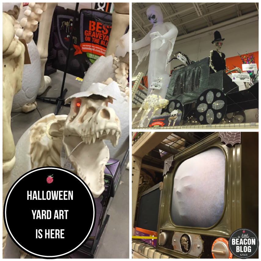 home-depot-halloween-yard-is-here.png