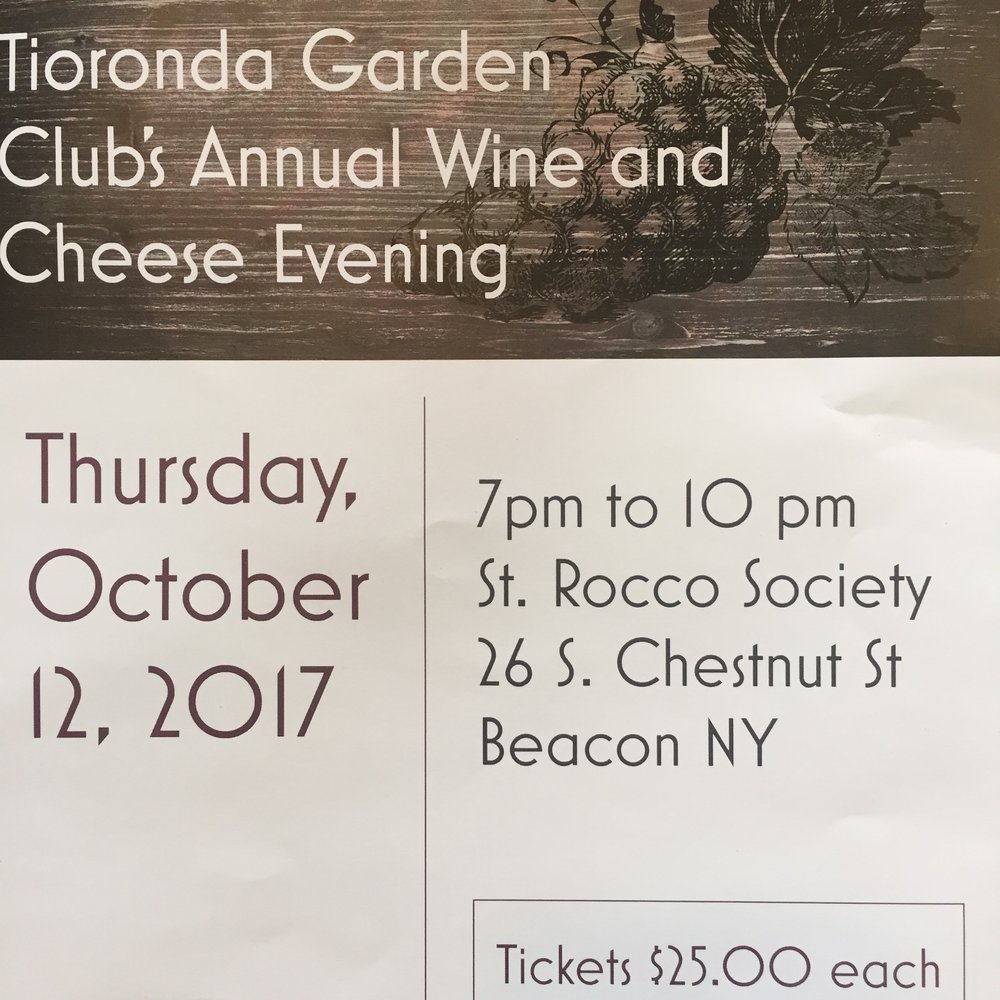 Garden club flyer.jpeg
