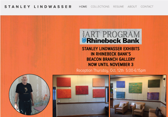 stanley-lindwasser-rhinebeck-bank-show.png