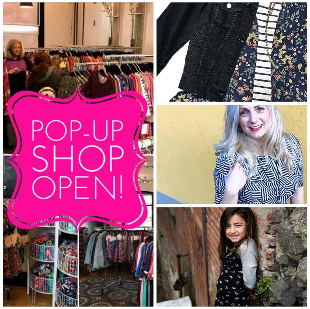 popup shop open MAIN.jpg