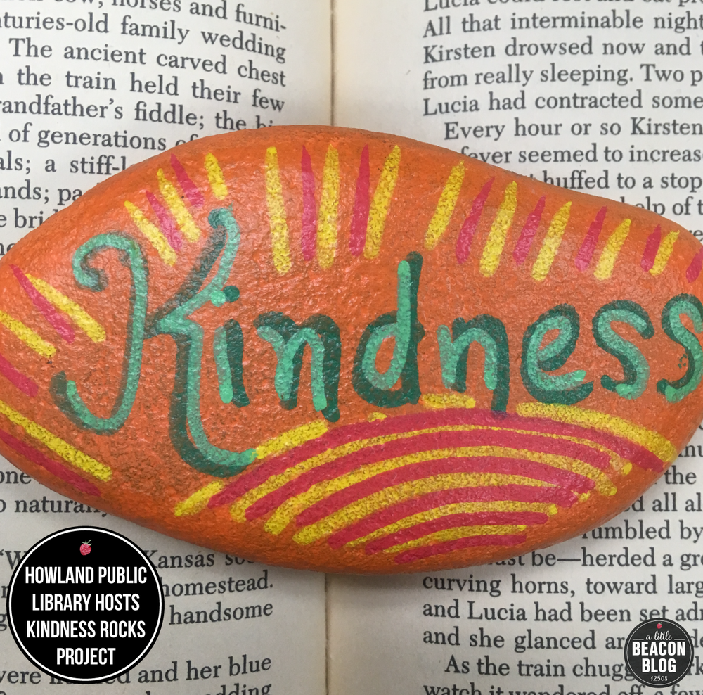 kindness-rocks-project-MAIN.png