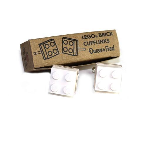 OWEN&FRED_LEGOCUFFLINKS.jpg
