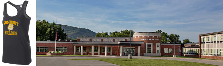 rombout-middle-school-pto.jpg