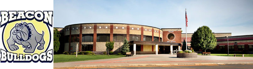 beacon-high-school-ptso.jpg