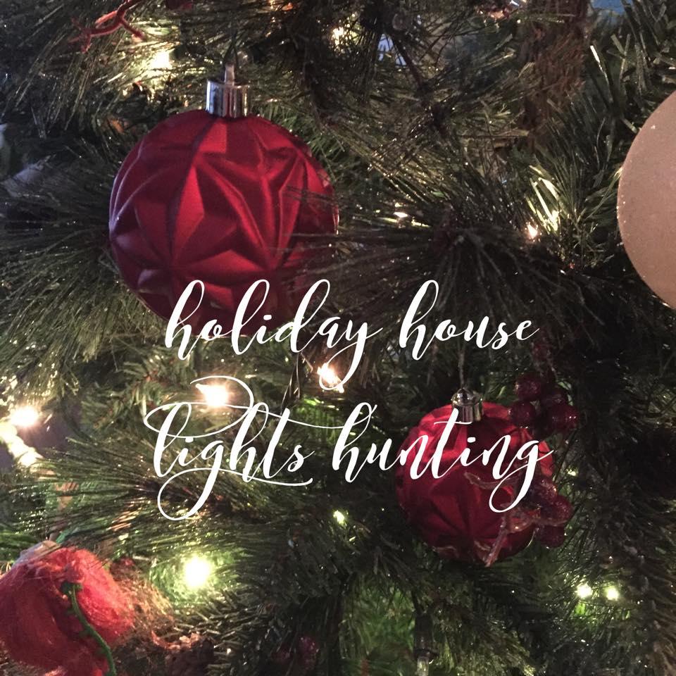 holiday house lights hunting 2018.jpg