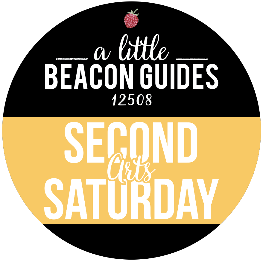 albb second saturday art guide.png