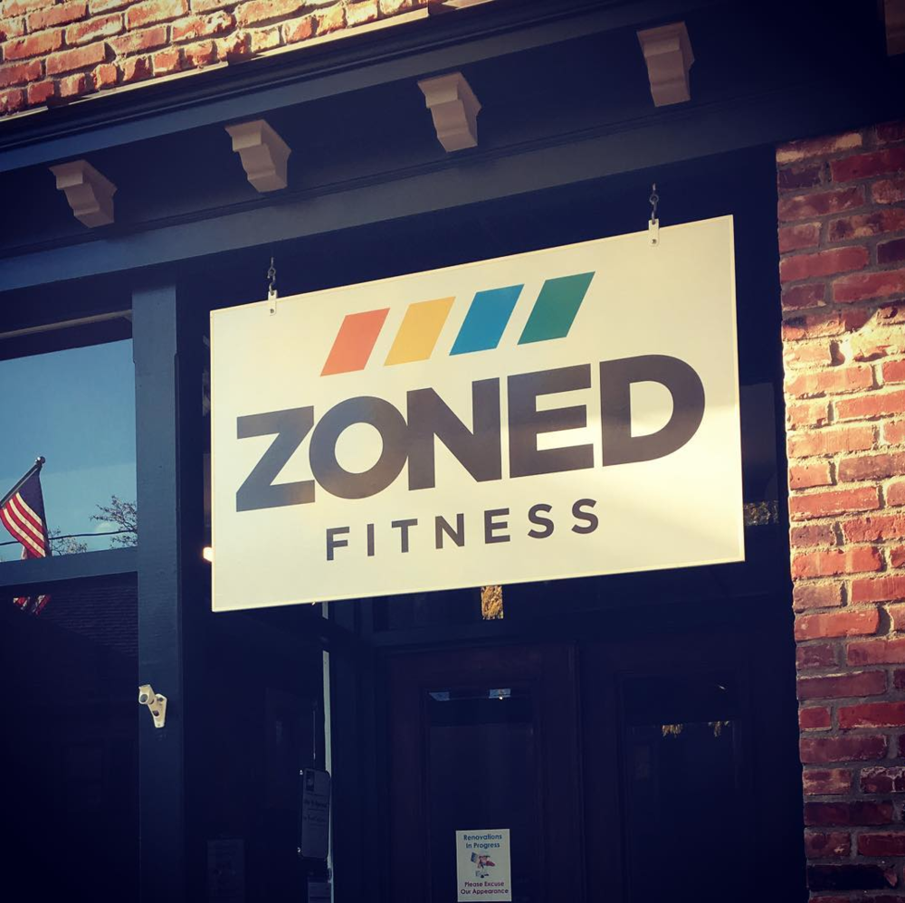 6f03d1af388c4 Zoned Fitness is the first personal training studio in Beacon to offer  Heart Rate-Based training, creating a workout regimen specifically for your  needs.