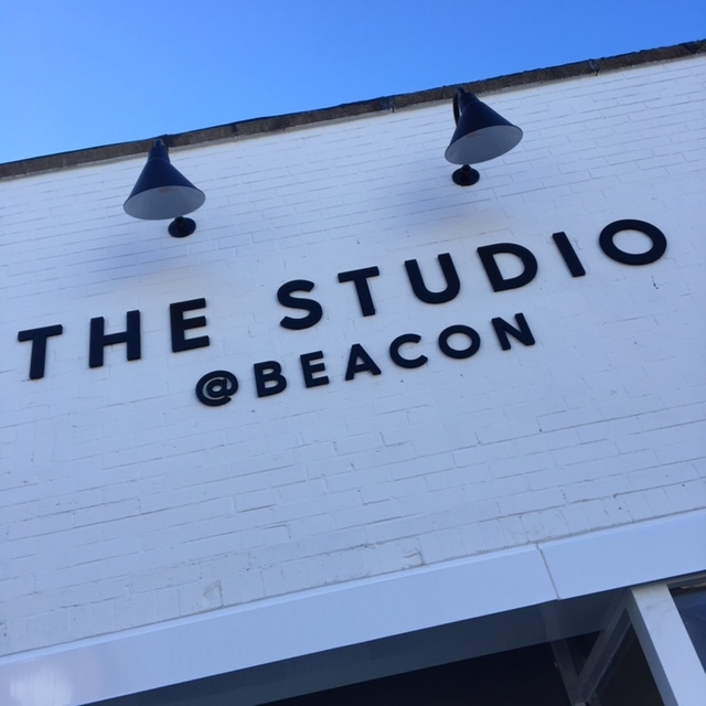 studio_beacon.JPG
