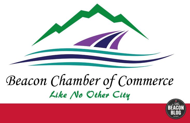 beacon-chamber-of-commerce-logo.jpg