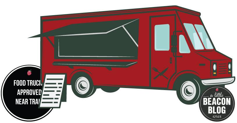 food-truck-MAIN.jpg