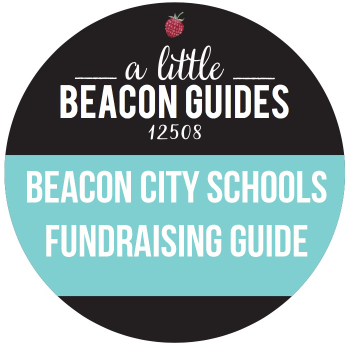 albb-beacon-city-schools-fundraising-guide.png