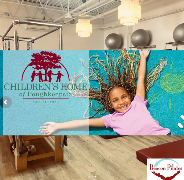 beacon-pilates-childrens-home-pok.jpg