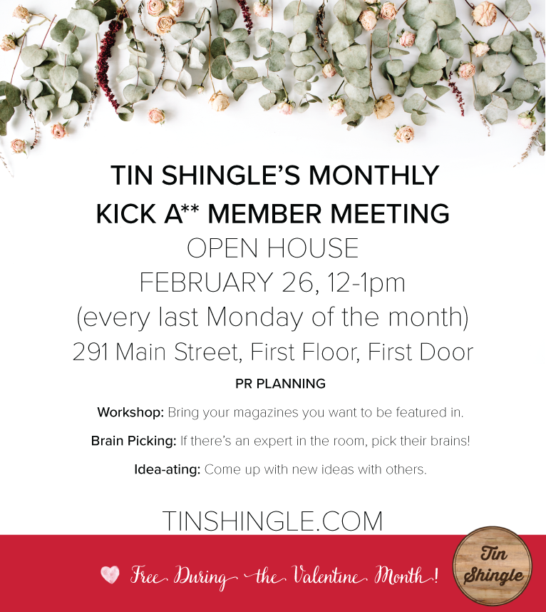 tin-shingle-member-meeting-kick-feb.png