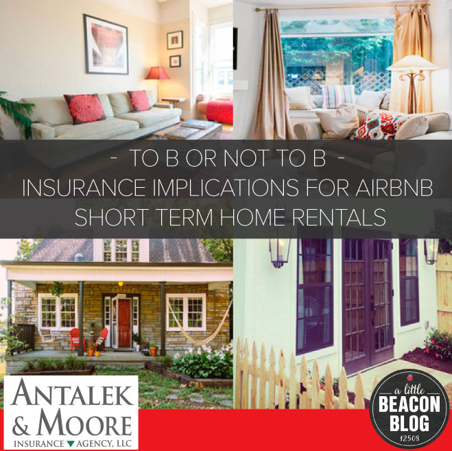 airbnb-insurance-implications.jpg