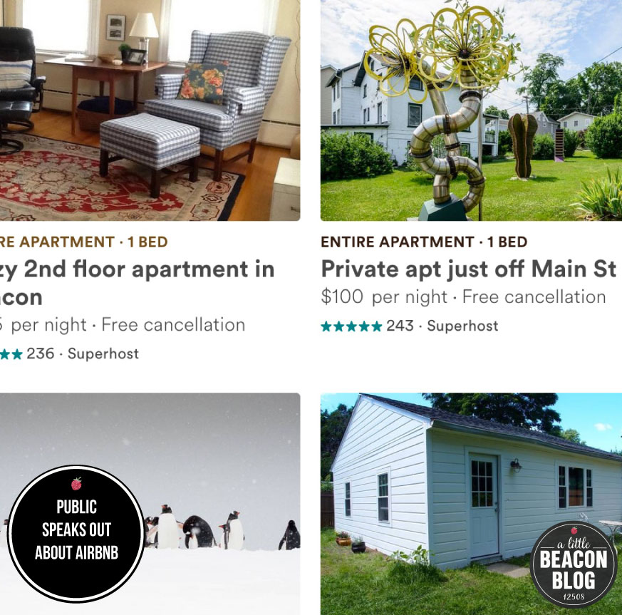 public-speaks-out-airbnb.jpg