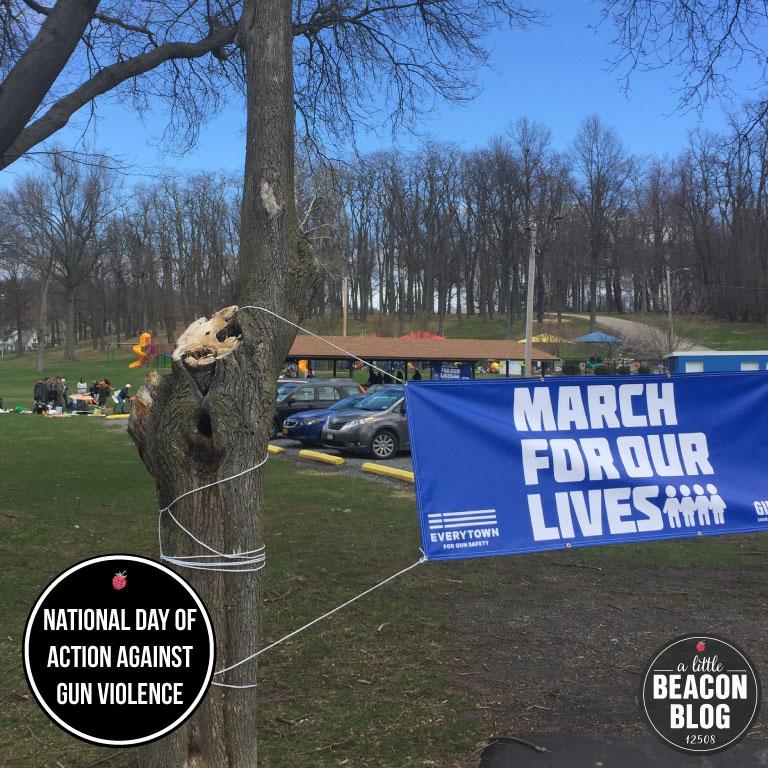 april-20-march-for-lives-guns-MAIN.jpg