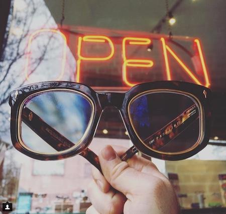 180420 glasses open 450.jpg