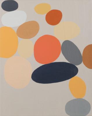 Erica Hauser at Catalyst Gallery
