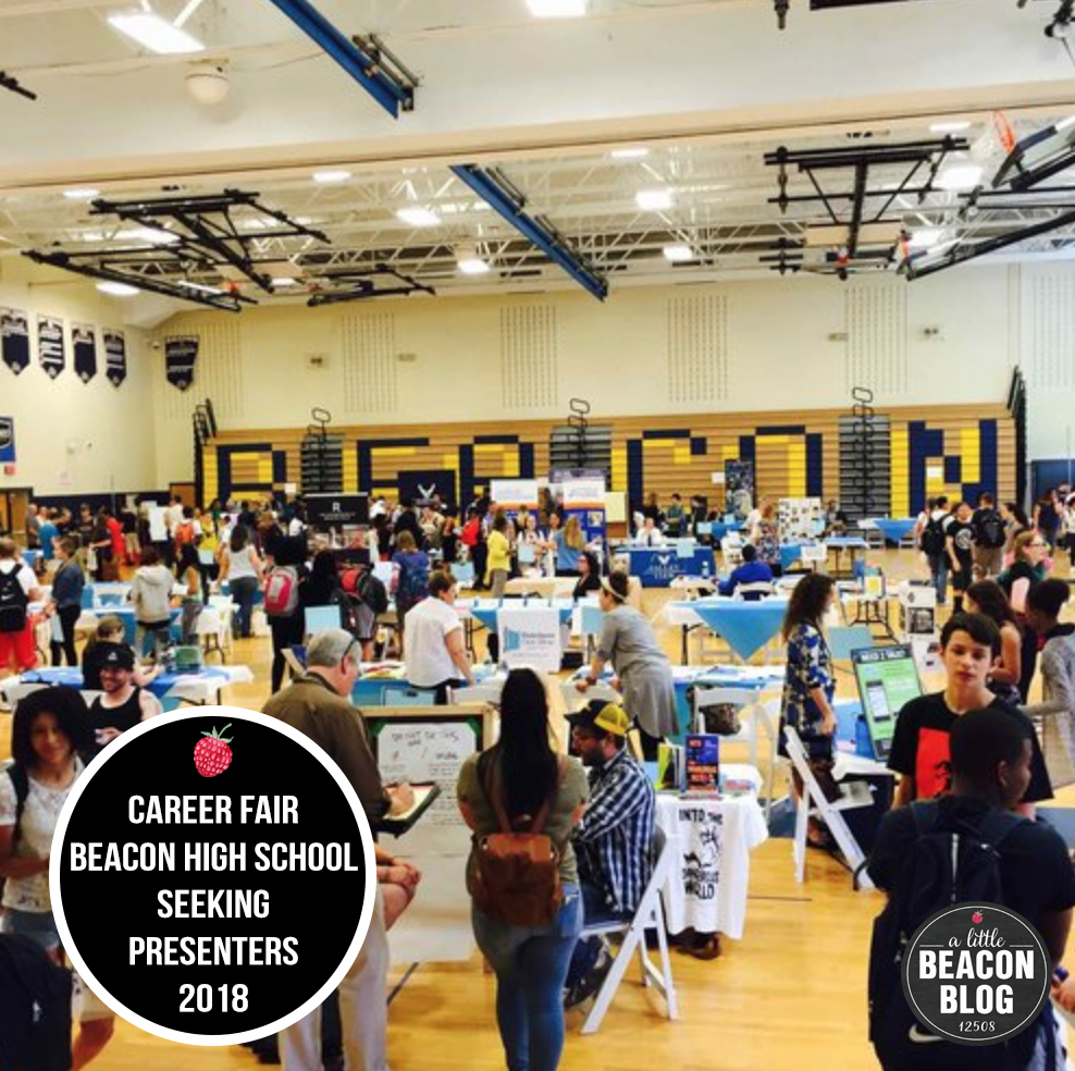 careerfair2018.jpg