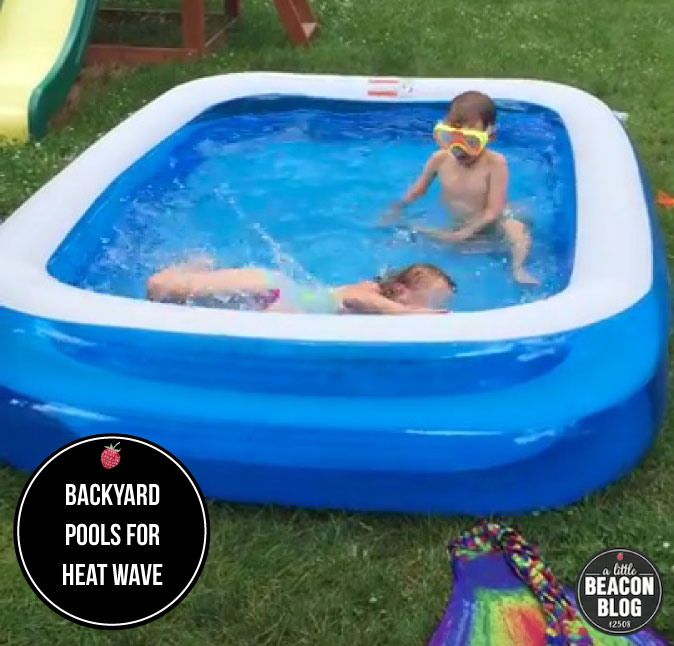 backyard-pools-heat-wave.jpg