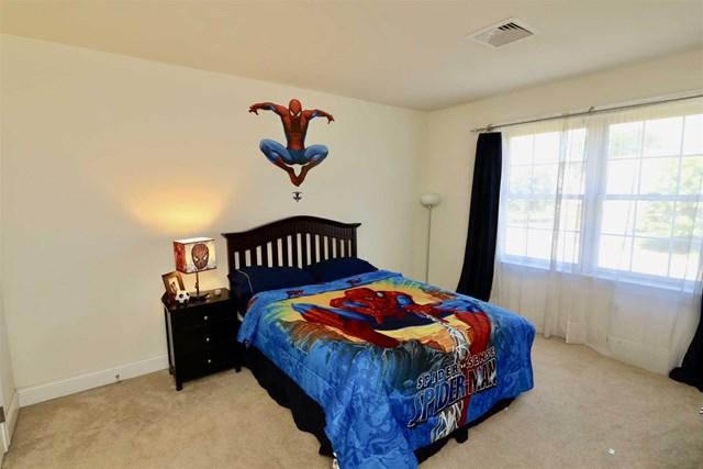 32 victor road bedroom boy 16.jpg
