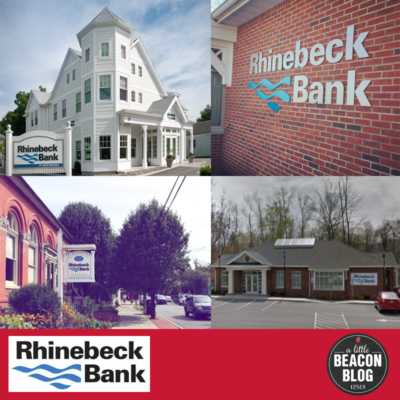 rhine_bank_collage.jpg