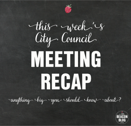city-council-meeting-recap.png
